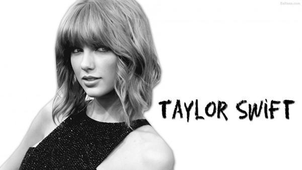 5 tin đồn sai lầm về công chúa nhạc đồng quê Taylor Swift-5