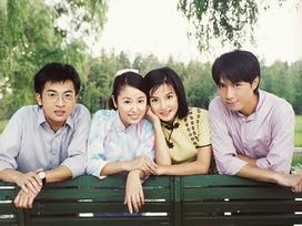 Những bộ phim Hoa ngữ 'remake' còn hot hơn cả bản gốc
