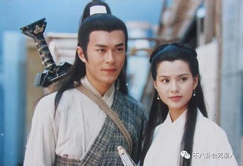 Những bộ phim Hoa ngữ remake còn hot hơn cả bản gốc-6
