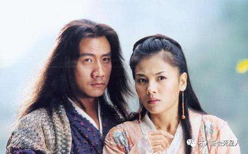 Những bộ phim Hoa ngữ remake còn hot hơn cả bản gốc-8