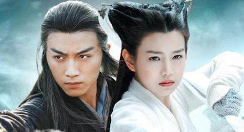 Những bộ phim Hoa ngữ remake còn hot hơn cả bản gốc-2