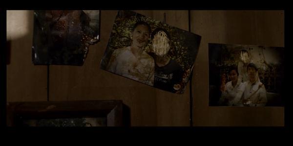 Phim kinh dị Lời kết bạn chết chóc tung teaser không dành cho người yếu tim-8