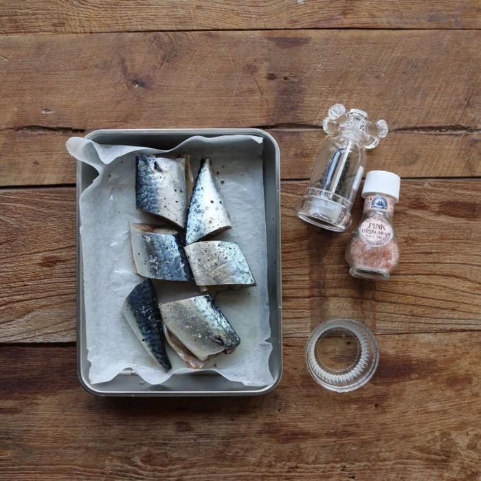 Rỉ tai nhau công thức nấu cá thu ngon bất bại, chị em làm cả nhà gắp lia lịa-2