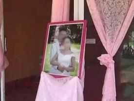Bị đòi tiền thách cưới, chú rể hủy hôn ngay trong buổi lễ