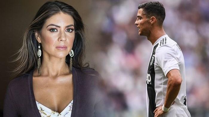 Ronaldo bị cáo buộc hiếp dâm rồi dùng tiền bịt miệng nạn nhân-1