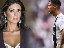 Ronaldo bị cáo buộc hiếp dâm rồi dùng tiền 'bịt miệng' nạn nhân