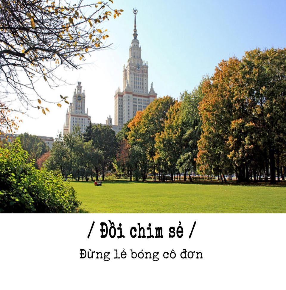Du lịch vòng quanh nước Nga với những câu tỏ tình cực chất-6