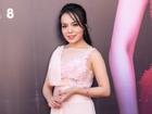 Giọng ca Opera hàng đầu Việt Nam Lan Anh lần đầu tiên đưa con trai lên sân khấu