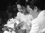 Nước mắt Nhã Phương phải chăng đã khiến Trường Giang từ gã Don Juan trở thành người chồng soái ca-9