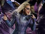 Lady Gaga chiến thắng Quả cầu vàng với ca khúc chủ đề A Star Is Born-3
