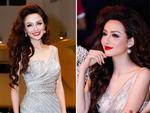 Nói về phát ngôn mời đi uống nước với giá 1 tỷ, Hoa hậu Diễm Hương khẳng định: Đó đâu phải số tiền lớn-5