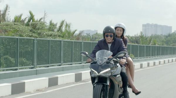 Hậu duệ mặt trời Việt Nam: Song Luân khoe thân hình 6 múi ăn đứt Song Joong Ki-6