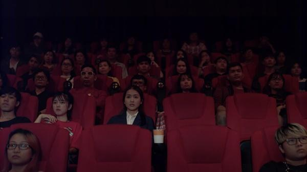 Hậu duệ mặt trời Việt Nam: Song Luân khoe thân hình 6 múi ăn đứt Song Joong Ki-8