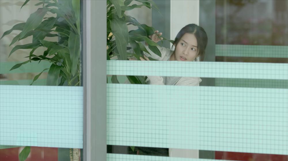 Hậu duệ mặt trời Việt Nam: Song Luân khoe thân hình 6 múi ăn đứt Song Joong Ki-4