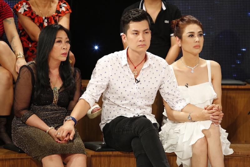 Lâm Khánh Chi thú nhận: Tôi thích ở riêng, không sống chung với ba mẹ nào hết-1