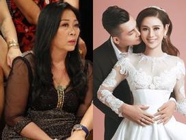 Lâm Khánh Chi thú nhận: 'Tôi thích ở riêng, không sống chung với ba mẹ nào hết'