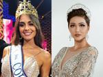 Quá yêu tóc tém, khán giả quốc tế đồng loạt bài trừ HHen Niê mang tóc dài chinh chiến Miss Universe 2018-10
