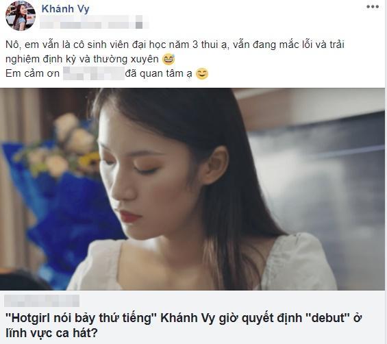 Vlogger đình đám Giang Ơi khóc hết nước mắt khi được bạn thân từ thời con nít cầu hôn-9