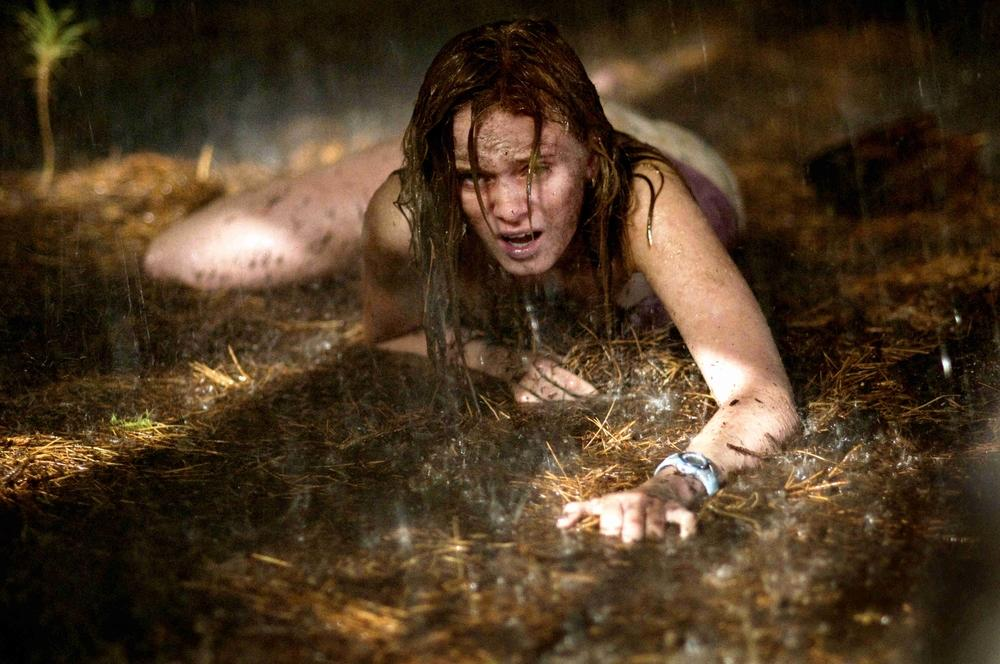 Top 5 phim kinh dị gây ám ảnh nhất thế giới vẫn còn bị cấm chiếu cho đến ngày nay-2