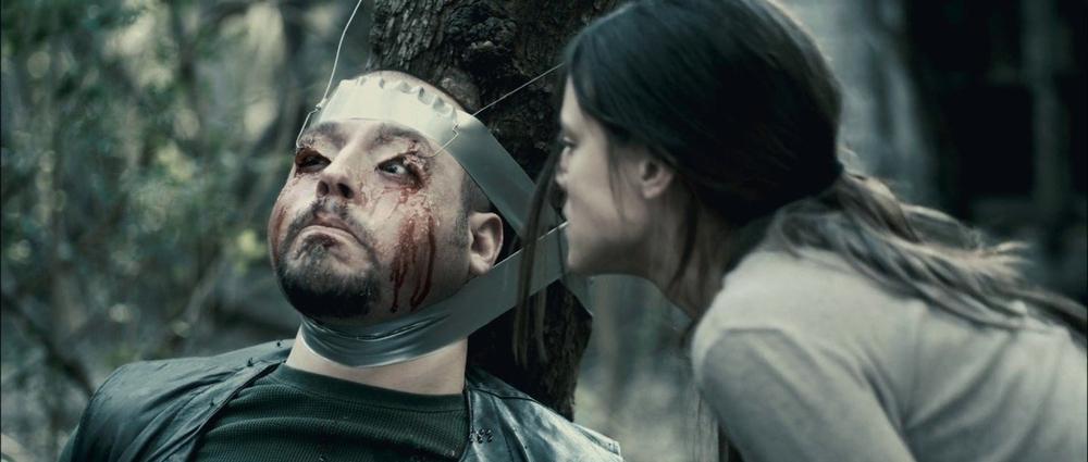 Top 5 phim kinh dị gây ám ảnh nhất thế giới vẫn còn bị cấm chiếu cho đến ngày nay-4