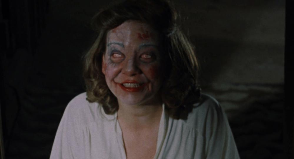 Top 5 phim kinh dị gây ám ảnh nhất thế giới vẫn còn bị cấm chiếu cho đến ngày nay-10