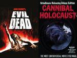 Top 5 phim kinh dị gây ám ảnh nhất thế giới vẫn còn bị cấm chiếu cho đến ngày nay