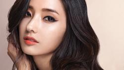 'Búp bê' Han Chae Young xác nhận trở lại màn ảnh nhỏ sau 4 năm vắng bóng