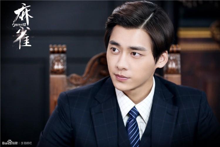 Đề cử chính thức của Kim Ưng: Khi hy vọng đạt giải của Địch Lệ Nhiệt Ba, Dương Tử trở nên khó khăn-3
