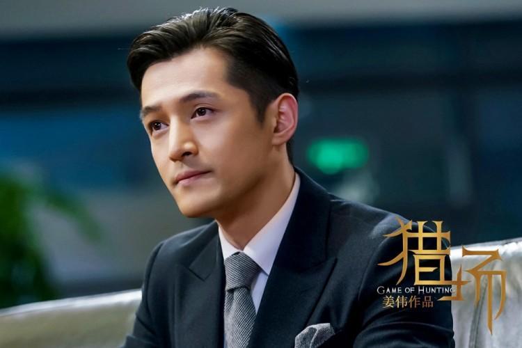 Đề cử chính thức của Kim Ưng: Khi hy vọng đạt giải của Địch Lệ Nhiệt Ba, Dương Tử trở nên khó khăn-4