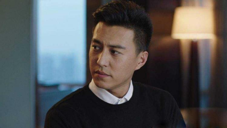 Đề cử chính thức của Kim Ưng: Khi hy vọng đạt giải của Địch Lệ Nhiệt Ba, Dương Tử trở nên khó khăn-5