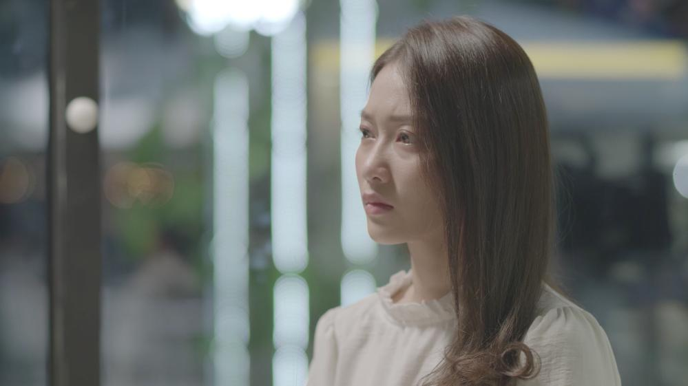 Hậu duệ mặt trời Việt Nam: Song Luân đốn tim Khả Ngân với màn xuất hiện cực ngầu ở sân bay-2