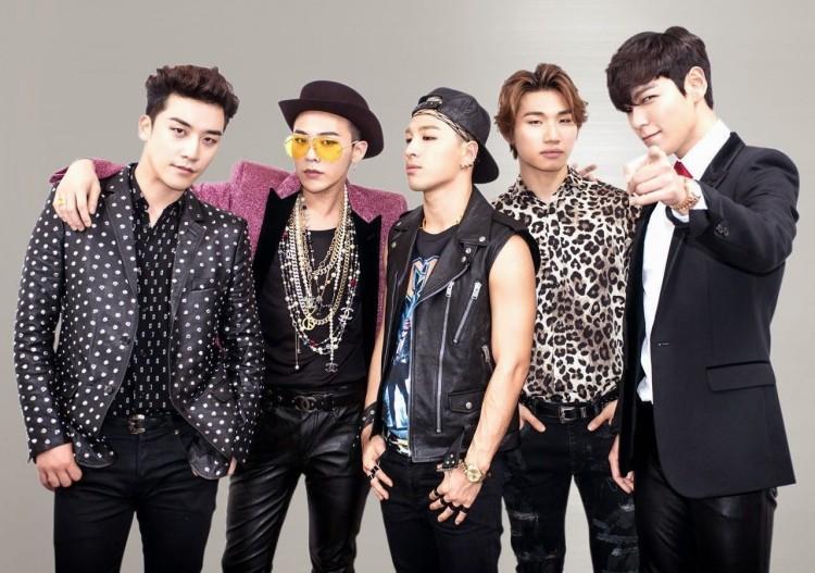 Seungri: Sự vắng mặt của Big Bang khiến YG đối đầu với nhiều thách thức-5