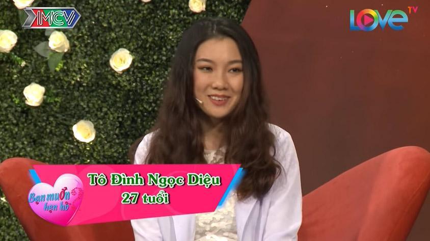 Lý do bất ngờ khiến nữ bác sĩ xinh đẹp 27 tuổi, nhảy điệu Kpop sành điệu, chưa từng yêu ai tìm đến bạn muốn hẹn hò-1