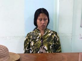 Kiên Giang: Mẹ chồng chết lặng nghe tin con dâu giết 2 cháu trong phòng ngủ