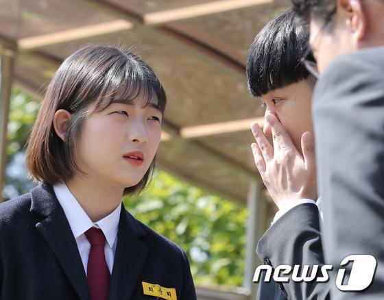 Kỷ niệm 10 năm ngày Choi Jin Sil tự tử: Hai con đã trưởng thành và bước qua nỗi đau mất mẹ-10