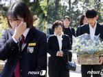 Đồng nghiệp lần đầu nói về vụ Jung Da Bin tự tử gây chấn động-3