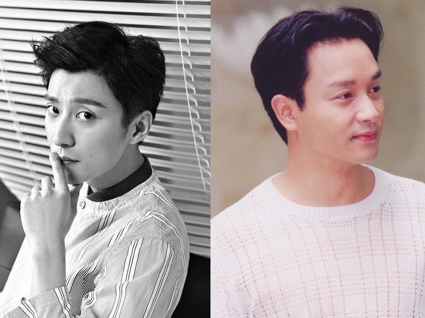 Kỷ niệm 10 năm ngày Choi Jin Sil tự tử: Hai con đã trưởng thành và bước qua nỗi đau mất mẹ-14