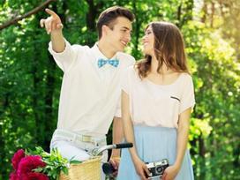 Kết hôn với những chòm sao sau, nguy cơ bị lừa dối, ngoại tình giảm đi đáng kể