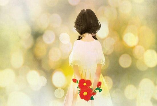 Tử vi của 12 cung hoàng đạo thứ Tư ngày 3/10/2018: Xử Nữ thị phi đeo bám, Thiên Bình khởi sắc-5
