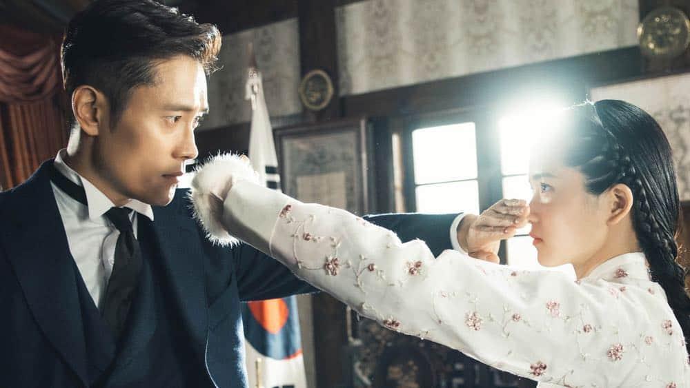 Sau 10 tháng nghỉ sinh con, mợ chảnh Jeon ji Hyun khoe vóc dáng hoàn hảo cùng nhan sắc đẹp không tì vết-8