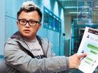 SỐC: Đạo diễn Đài Loan tự sát bằng khí than trong phòng kín