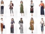 BTS, Joy và loạt sao Hàn gợi ý phong cách thời trang sân bay ấn tượng cho mùa thu-12