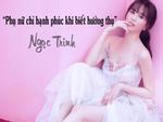 ngoc-trinh-oki-03.jpg?width=150
