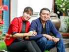 Danh hài Chiến Thắng: Con vợ đầu vào đại học, con vợ ba mới chào đời