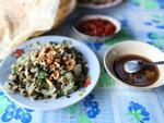 Những món ăn vặt mới nổi thu hút giới trẻ Hà thành-12