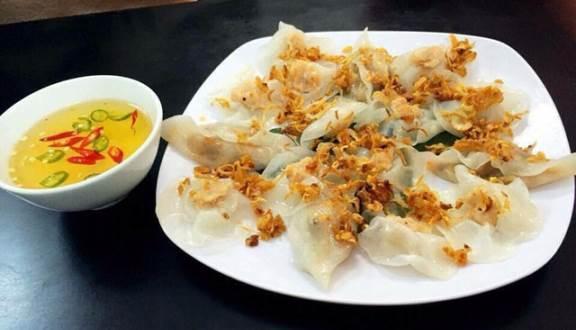 6 món ăn làm mưa làm gió khi lang thang phố Hội-2