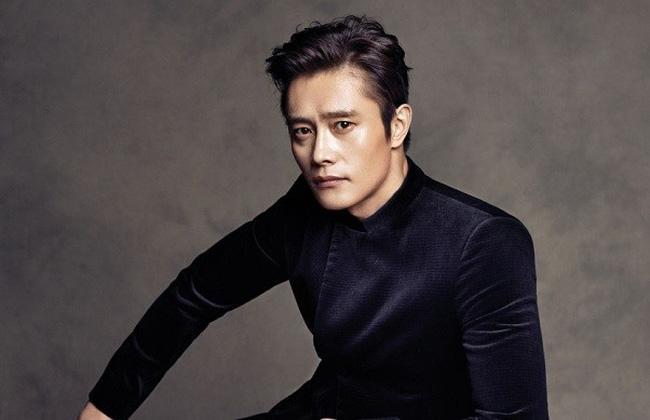 Không chỉ đẹp trai, So Ji Sub còn chứng minh độ giàu có khi mới tậu nhà triệu đô-3