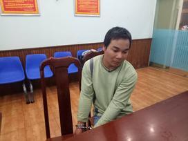 Đắk Lắk: Bắt nghi phạm đâm người phụ nữ 14 nhát rồi rạch bụng trước khi phi tang