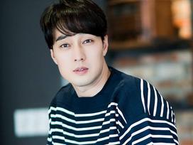 Không chỉ đẹp trai, So Ji Sub còn chứng minh độ giàu có khi mới tậu nhà triệu đô