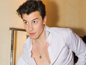Tin được không: Shawn Mendes sẽ là người hát tại đám cưới 'thế kỉ' Justin Bieber - Hailey Baldwin?